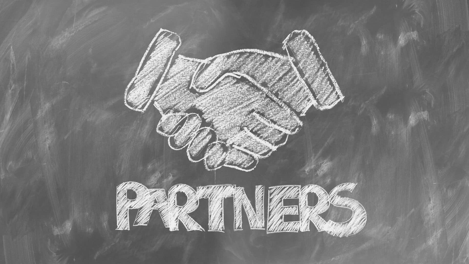 Proveedores llegando a un acuerdo para vende online fácilmente en ecuador