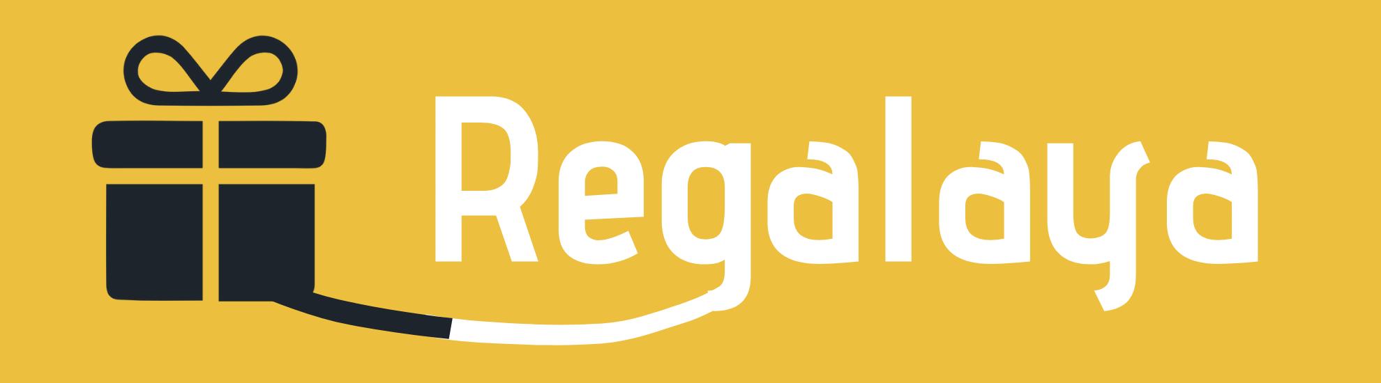 Regalaya