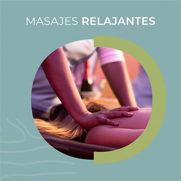 Tratamiento alisado+masaje+pestañas+cejas